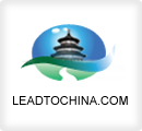 Lead To China